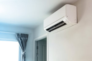 D.E Air Conditioning Services
