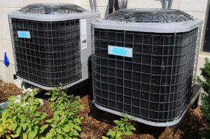 air conditioner, global warming, summer